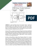ExtraordinaryTechLecture2017 Energy