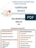 ECG Recapitulare Pasii 1-5-2016