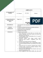 298829599-SPO-AMBULANCE-docx edit 1.doc