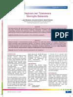 06_224Diagnosis Dan Tatalaksana Meningitis Bakterialis(1)