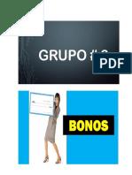BONOS (2).docx