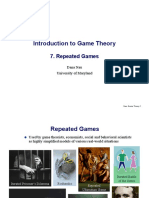 7 Repeated games.pdf