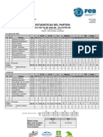 Celta - PioXII (Semifinal - Copa Galicia)