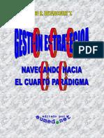 GESTION ESTRATEGICA  NAVEGANDO HACIA EL IV PARADIGMA.pdf