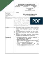 332514143-SPO-Dekontaminasi-Ambulance edit 8.doc