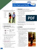 10_PDFsam_PREINTER