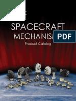 NEA_Catalog_2014.pdf