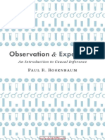 Observation_and_Experiment_An_Introduction_to_Causal_Inference.pdf
