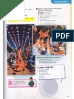 7A2, 7A3 - Speaking.pdf
