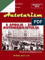 Autoturism REVISTA 1 18