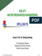 86760800-CVE471-Lecture-Notes-4-Spillways.pdf