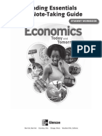 122125634-Economics-workbook.pdf