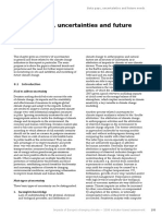 P193_207_IECC_2008
