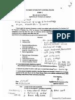 gratuity claim.pdf