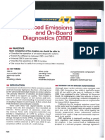 chapter 47-Advance Emissions & OBD.pdf