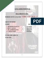 Summary Report.docx