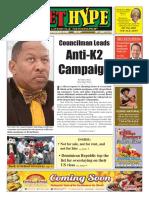 Street Hype Newspaper_July 1-August 18, 2018