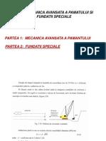 curs f mecanica avansata partea II.pdf