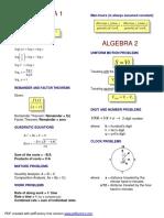 171132637-Mathematics-Formula.pdf