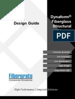 Designer Guide