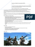 05 Medieval India Tribes, Nomads and Settled Communities.pdf