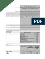 Baroda Pioneer Factsheet June 2018 - Excel Format