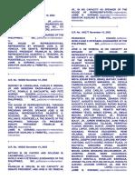 23.Francisco_G.R.-No.-160261.pdf