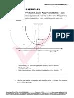 t3 y11 Maths Adv Theorybook 2017
