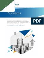temenos_payments_ebrochure.pdf