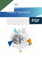 Temenos-Instant Payments Brochure