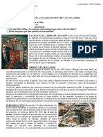 La Devoción Al Cruz de Motupe y El Vía Crisis (1)