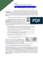 1.html.pdf