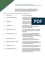 Appendix_F - Equations.pdf