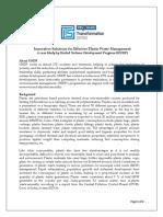 CASE535DR97O-5b4da96a169b9.pdf