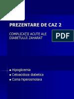 PREZENTARE-DE-CAZ-2.ppt