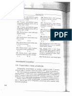 kosaprojekcija.pdf