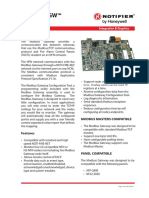 modbus_gw.pdf