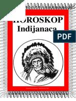 HOROSKOP-INDIJANACA.pdf