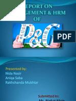 pg-1-copy-151223133148.pdf