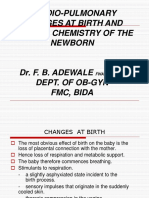 Cardiopulmonary changes at    birth-1_-177632392.ppt