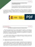Cap. 5_Normativa Aplicable Al Montaje de Subestaciones