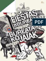 burlada_fiestas2018