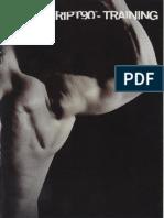 Training Manual.pdf