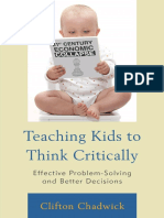 1475810652 think critically.pdf