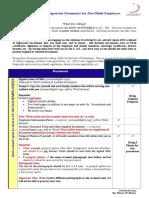 Abu Dhabi_Newhires_Checklist_201103.doc