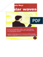 Meyl - Scalar Waves (first Tesla physics textbook for engineers) (2003).pdf