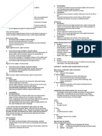 317496717-Human-Rights-Law-Reviewer-Commissioner-Sarmiento (1).pdf