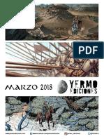 Yermo Marzo 2018.pdf
