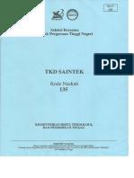 0 SAINTEK 2017 Kode 135.pdf