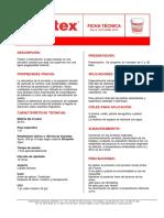 FT_EUROFIJADOR_OCT-15.pdf